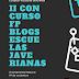II CONCURSO FP BLOGS ESCUELAS JAVERIANAS