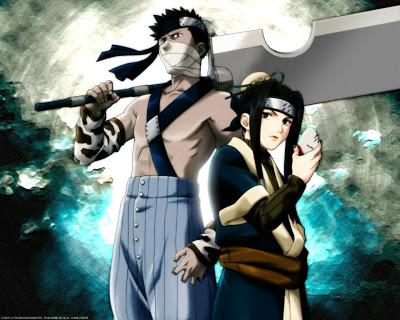 11 Kematian yang memilukan dalam Anime Naruto.