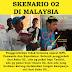 10 Poin Kecurigaan Ketua NasDem soal 'Surat Suara Tercoblos di Malaysia'