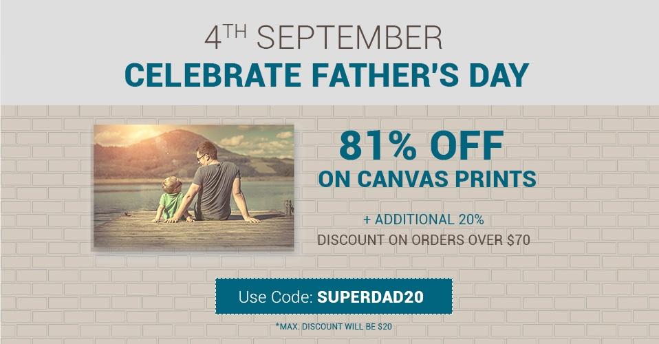 canvas prints nz deals coupon code canvas champ