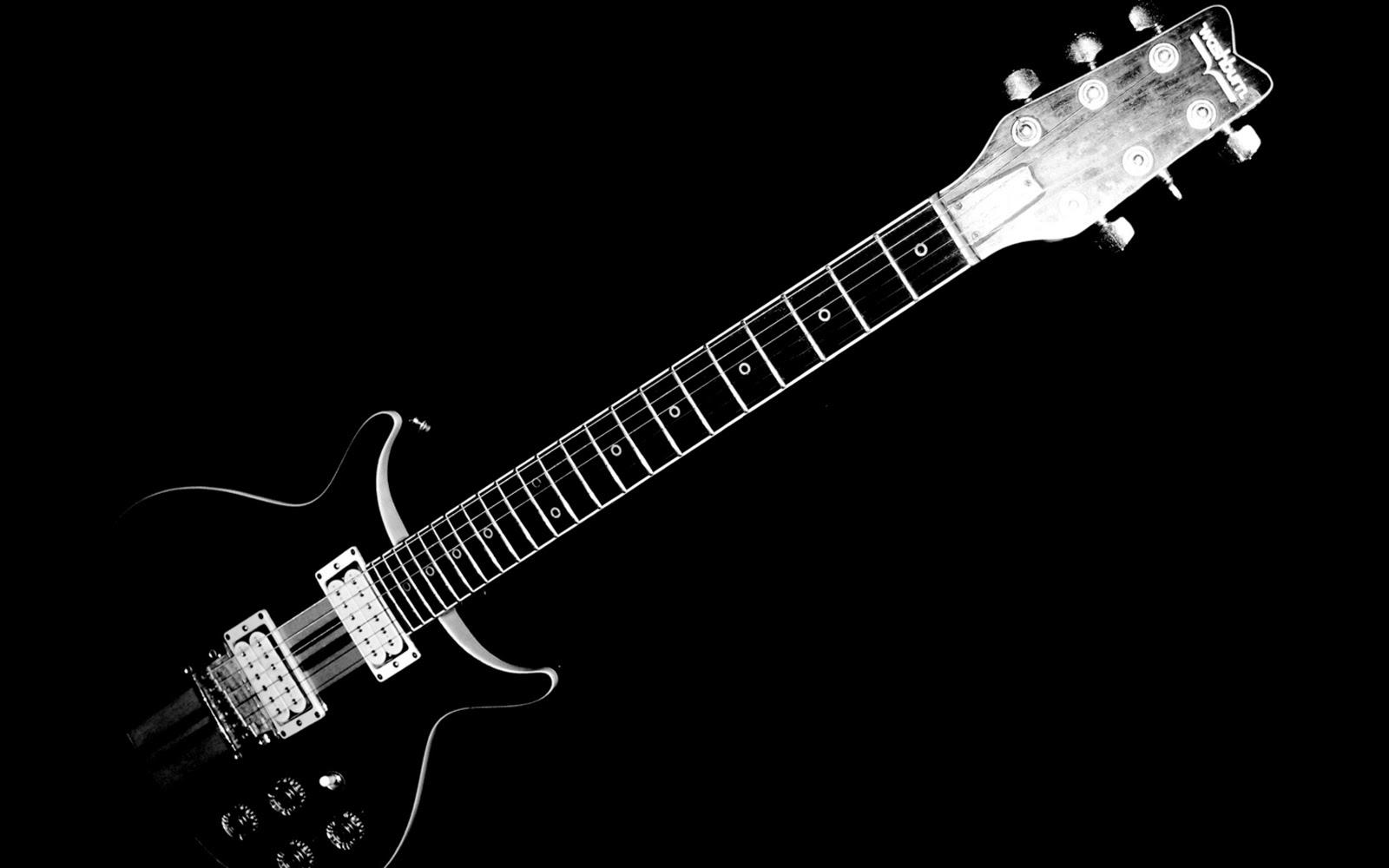 Guitar Chords Hd Pic