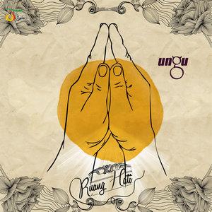 Ungu - Ruang Hati (Full Album 2013)