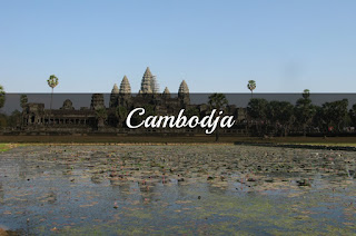 http://6800milhas.blogspot.pt/search/label/cambodja