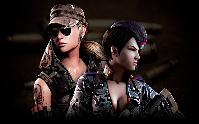 Cheat Point Blank Garena Update 19 Mei 2016