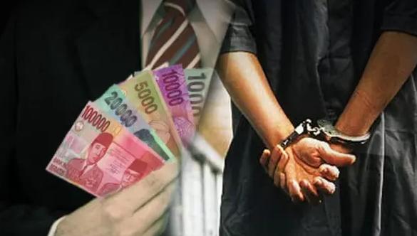 10 Negara Paling Bersih dari Korupsi