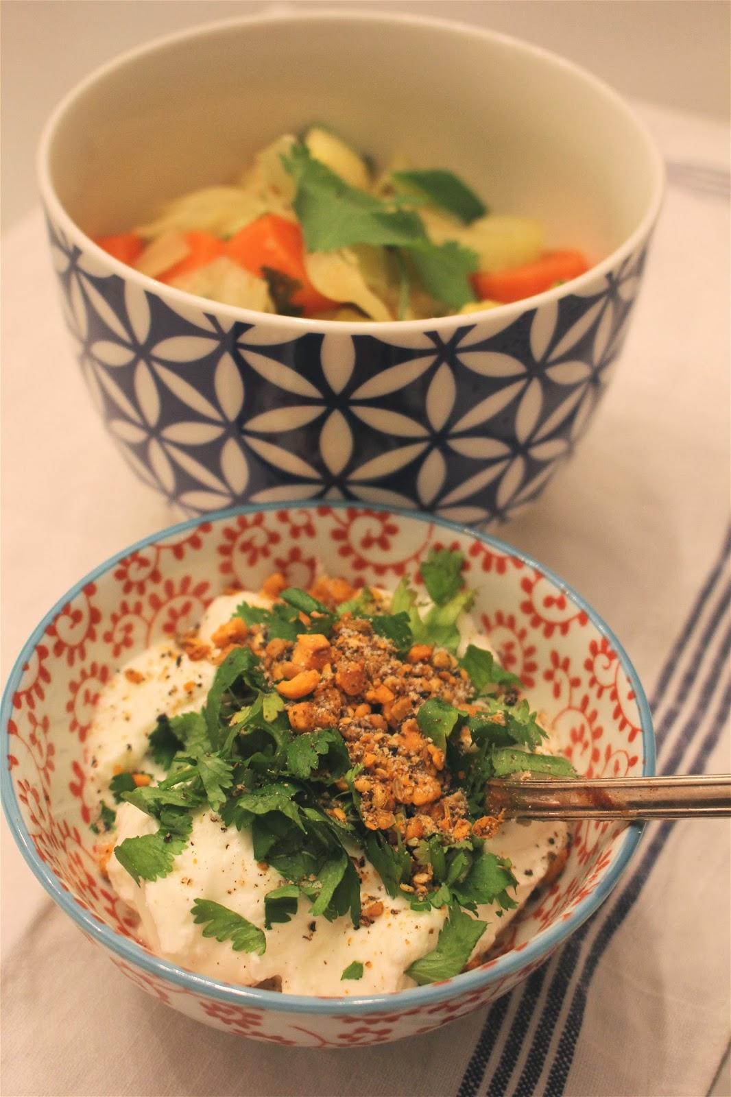 Rezept Leichte Küche Abend