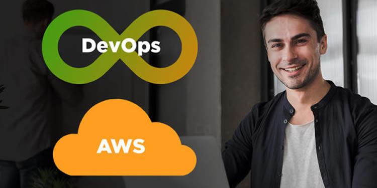 AWS & DevOps Certification Training Course Discount Coupon