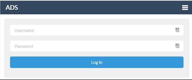 Sistem Informasi Alumni Berbasis Web 3 - lupacode