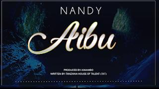 nandy- aibu