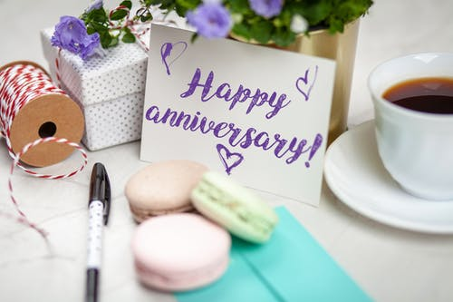 happy marriage anniversary wishes images 2019