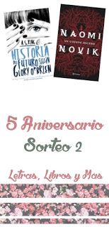 http://letraslibrosymas.blogspot.com.es/2016/03/5-aniversario-sorteo-2.html