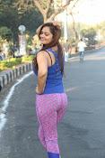 ashwini new sizzling photos-thumbnail-12