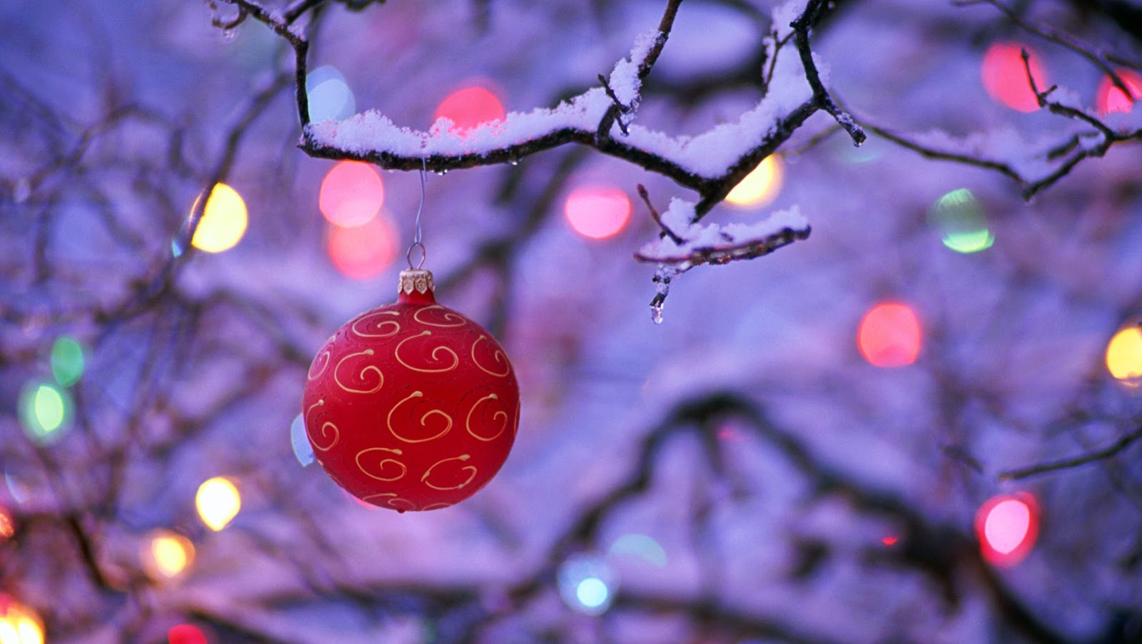 Merry Christmas 2016 HD Wallpapers background for Computer Desktop ...