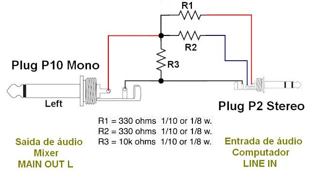 diagram of stereo wiring on an amigo wiring diagram