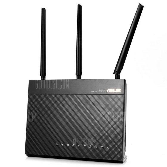 https://www.gearbest.com/wireless-routers/pp_290310.html?lkid=12251166