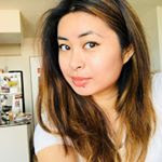 Meet a Local Cartoonist: A Chat with Deandra  Nika  Tan (updated)
