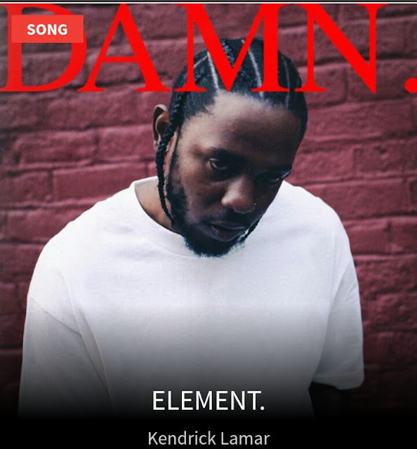 Kendrick-lamar-element-mp3-lyrics