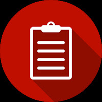 Fast Notepad v2.0.8 Apk For Android