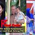 23 FOTO: Sekitar Kemeriahan Majlis Hari Jadi Anak Sulung TMJ, Tunku Khalsom Aminah Sofiah