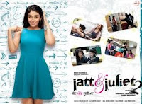 Jatt & Juliet 2 - Diljit Dosanjh & Neeru Bajwa - Upcoming Punjabi Movie