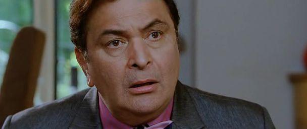Watch Online Full Hindi Movie Housefull 2 (2012) On Megavideo Blu Ray Rip
