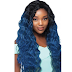 DIVATRESS – HAIR THAT OUTSHINE THE CROWD #DIVATRESS #BEAUTY #AD