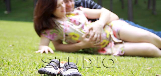 fotos gravida externas