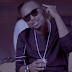 Video | Ama G Chotara Ft. Mr. Blue - Mwambie (HD) | Watch/Download