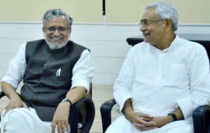 nitish-kumar-chief-minister-and-sushil-kumar-modi-deputy-chief-minister-bihar-again