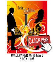 http://www.butikwallpaper.com/2018/05/wallpaper-mr-mrs-j.html