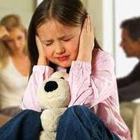 Duygusal İstismar Nedir? Nasıl Başa Çıkılır?