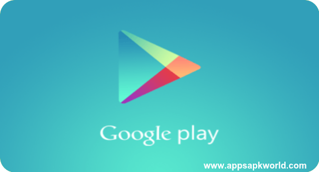 Google Play Store v6.9.15.G Cracked APK image