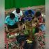 5 Remaja Lecehkan Kalimat Doa di Masjid, Netizen: Otaknya pada Geser Nih Anak!