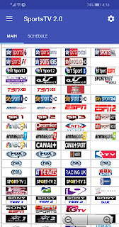 sports-tv-apk-download