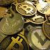¿Qué son las Criptomonedas? | Dinero Online