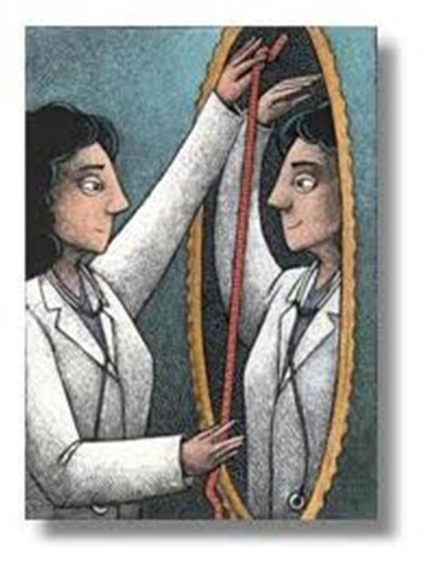 El dibujo sensitivo y expresivo de la figura humana cfnm - 2 part 1