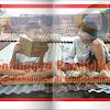 Pentingnya Pendidikan Bagi Kehidupan di Eraglobalisasi