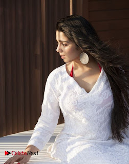 Actress Charmi Kaur Latest Poshoot Gallery  0005.jpg