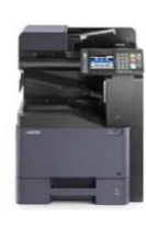 Kyocera Taskalfa 306CI Driver Download