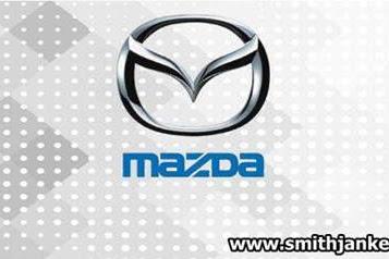 Lowongan Kerja PT. Multi Auto Intrawahana (Mazda) Pekanbaru Februari 2018