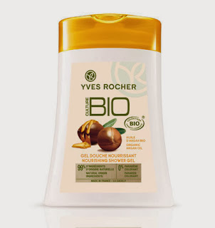 http://clk.tradedoubler.com/click?p=60914&a=1734741&g=20952288&url=http://www.yves-rocher.be/control/product/~category_id=6150/~product_id=50372?setLocale=fr_BE&shopId=AFF_fr&cm_mmc=AFF-_-tradedoubler-_-FRdeeplink-_-Homepage&refid=tradedoubler