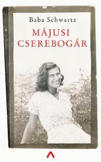 Baba Schwartz: Májusi cserebogár