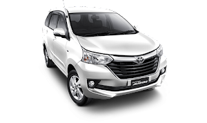 Harga mobil toyota avanza di bali - Daftar Harga mobil Toyota Bali - toyota bali