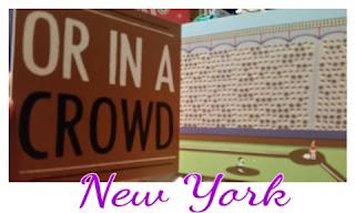 my little cities new york