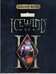 Icewind Dale 2 Pc Game Free Download Full Version