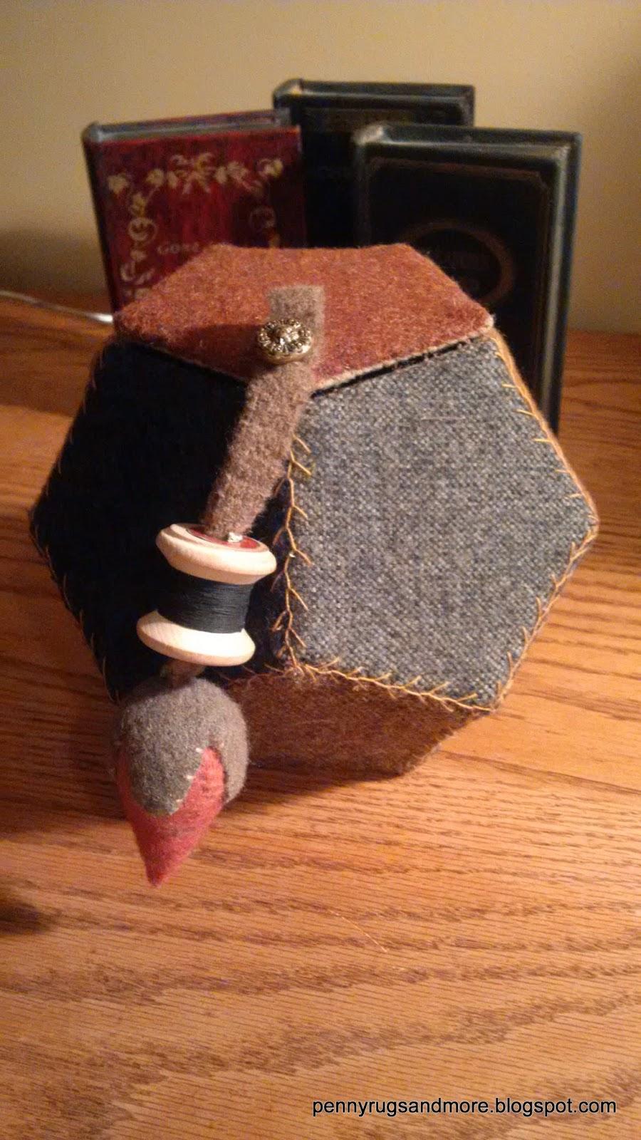 pennyrugsandmore.blogspot.com