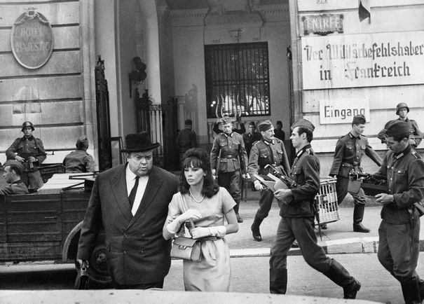 so it goes is paris burning 1966