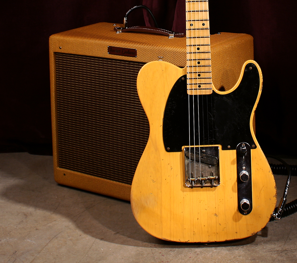 the unique guitar blog fender esquire rh uniqueguitar blogspot com