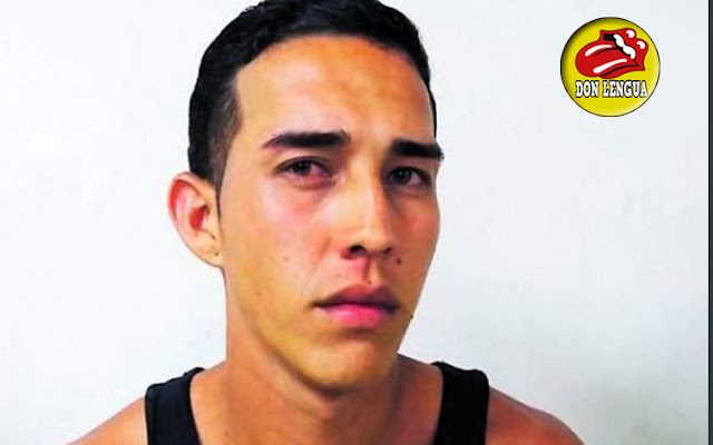Venezolano refugiado asesinó a un compatriota en Barranquilla