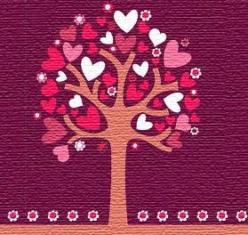 http://www.amajeto.com/games/valentine_hearts/